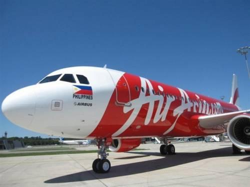AirAsia 亞航前往長灘八折起 官網輸入優惠代碼即可享8折優惠