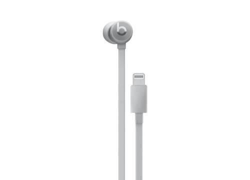 遠傳iPhone XS系列單機超值優惠 買iPhone XS Max單機 加購Beats耳機最低 1起