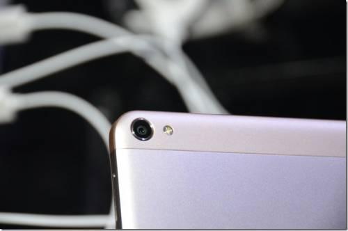 搭載 Kirin 930 八核心處理器 華為推出高佔屏比平板 MediaPad X2 M2