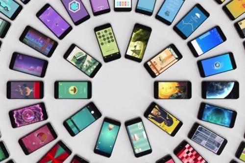 Apple再推新iPhone廣告 這次讓大家