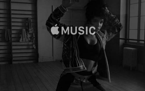 Apple Music 將針對台灣市場調降售價