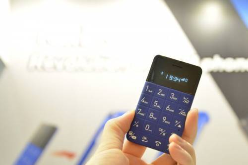 Talkase T1 讓你的iPhone變成雙卡雙待機