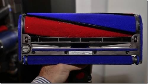 Dyson 推出新一代無線手持吸塵器 V6 吸塵還能過濾過敏原