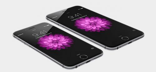 據傳新一代iPhone將有6S 6S plus C系列恐將成絕響