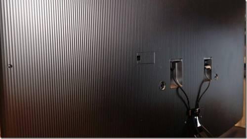 Samsung SUHD 超 4K 電視降臨 色彩飽和身歷其境
