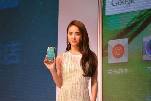 Samsung GALAXY S6 S6 edge將於4月10日上市 售價NT22 900起