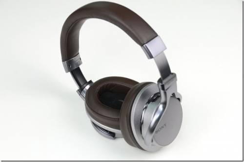 Sony 強化 Hi-Res 優勢 推出全新高解析隨身聽 NW-ZX2