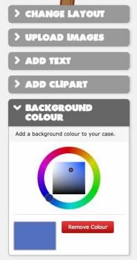 你的手機和MacBook不用再貼貼紙 也能有獨一無二的保護殼了