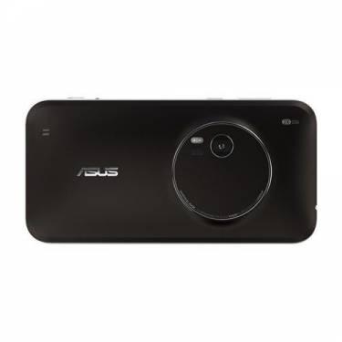 ASUS推出ZenFone Zoom 正式加入光學變焦手機戰場