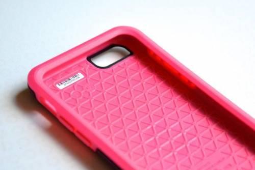 OtterBox Symmetry 讓你的iPhone6 兼顧輕巧與保護
