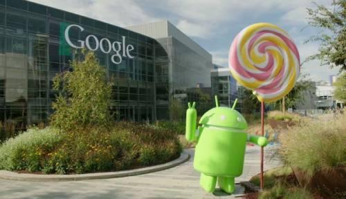 LG宣布本週起陸續開放全球G3 Android 5.0 Lollipop更新