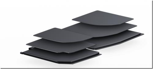 從MacBook的工藝設計 淺談Apple的創新能量