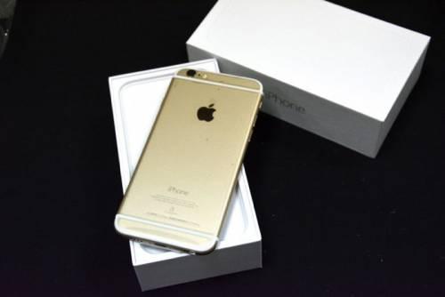 iPhone 6輕開箱 入手後三部曲:欣賞 保護 設定!