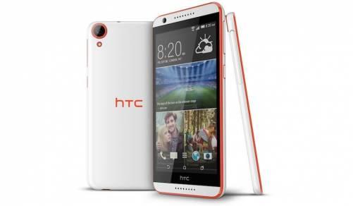 HTC 中階旗艦機種 Desire 820 果然在 IFA 中亮相