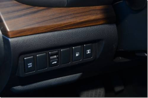 讓全家舒適出遊的好車 ALL NEW TEANA 六萬公里駕駛經驗分享與新車體驗