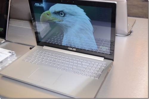 ASUS ZenBook UX305 Pro UX501 變形平板Transformer Book T300 T100 Chi 即日上市