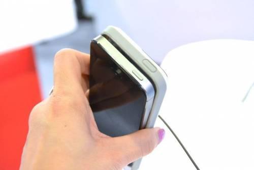 勁量 Energizer 加入充電保護殼行列 救命手機也將推出第二代
