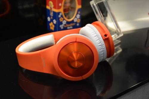 Pioneer推出2014旗下旗艦級耳機 SE-MX9 SE-MX7等卓越登台