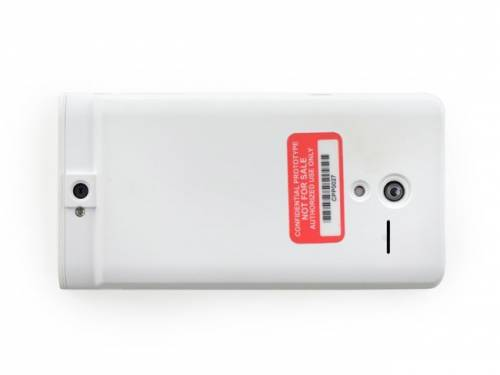 Google Project Tango 3D手機拆光後驚見台灣製造商官網