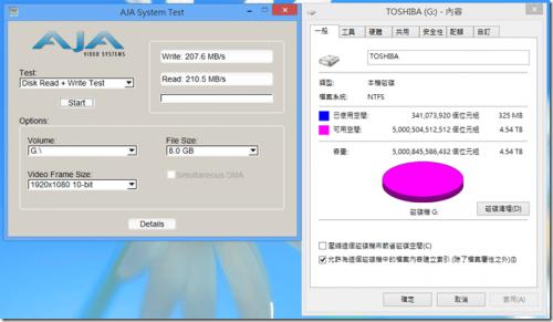 打造最棒的企業資料儲存環境 Toshiba MG04系列企業級硬碟
