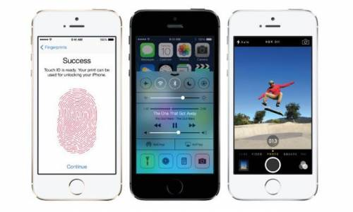 Apple謠言初整理 大尺寸iPhone Retina MBA 低價iMac還有呢?