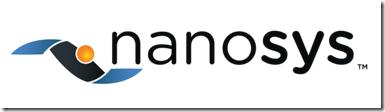 CES 2015 Quantum Dot 獨領風騷 量子點薄膜大放異彩