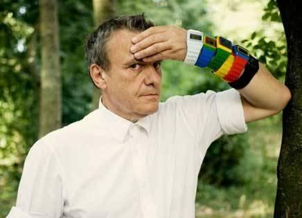 LEGO 樂高帶著繽紛彩色創意融入你我的生活之中