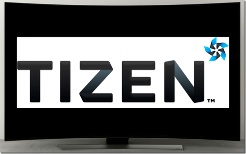 三星將於CES 2015發表Tizen系統電視 將可在上玩PS