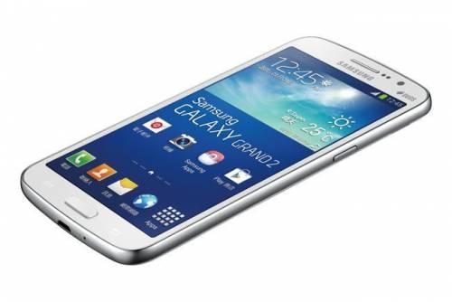 Samsung GALAXY GRAND 2智慧多工大螢幕 聰明實惠新選擇