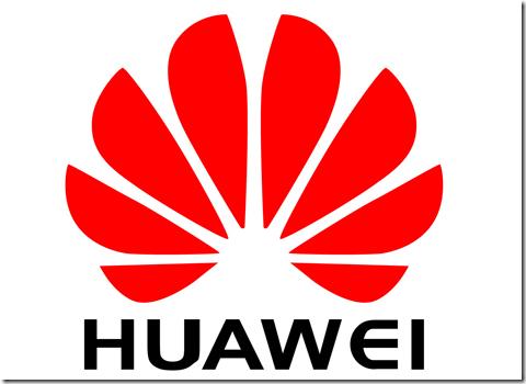 你不能不認識的中國智慧型手機品牌
