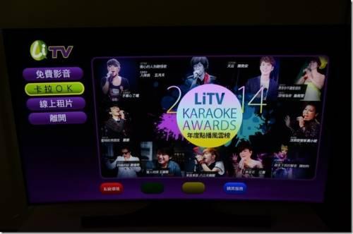 Samsung Smart TV H6800 黃金曲面智慧型電視 價格更親民的選擇