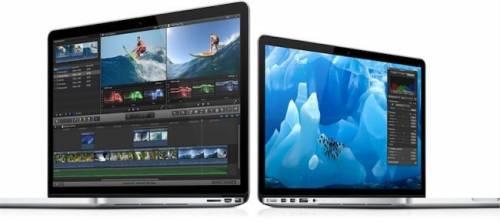 Apple系列開賣日期流出 最快10 30可買iPad