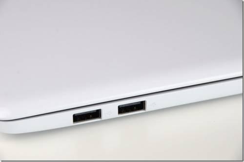 ASUS EeeBook X205 超值又便利的筆電