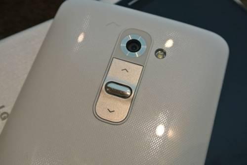 LG G2體驗會 10 01將正式與台灣朋友見面