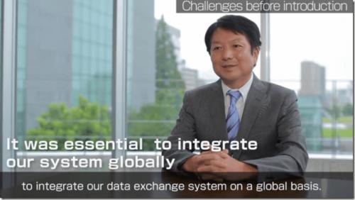 Honda Motor導入NTT Com企業雲 面對更快更大挑戰