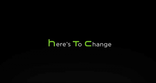 here's To Change HTC證實小勞勃道尼為下一檔廣告代言人