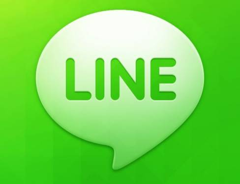 簡單三個方法 把LINE的惱人廣告訊息通通擋掉