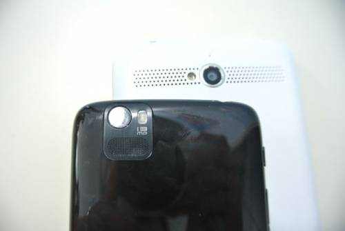 InFocus 首款手機上市 搶打高CP值市場