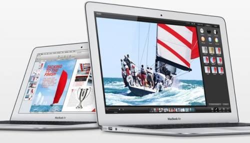 Apple 系列商品舊機換新機活動 8 1起Studio A開跑!