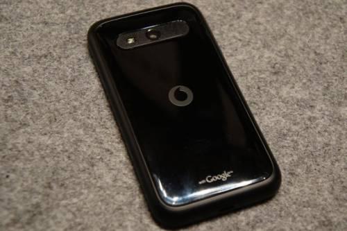 遠傳 遠銀攜手合作 首創多卡合一NFC全方位服務
