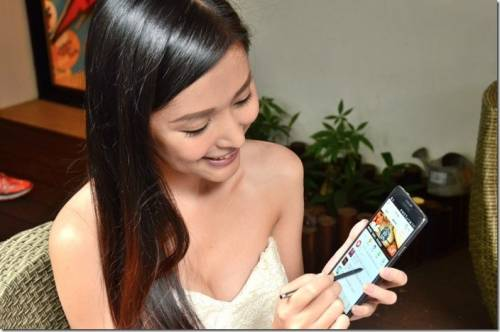 Hiiir推出friDay APP助手 結合多功能的強大第三方市集