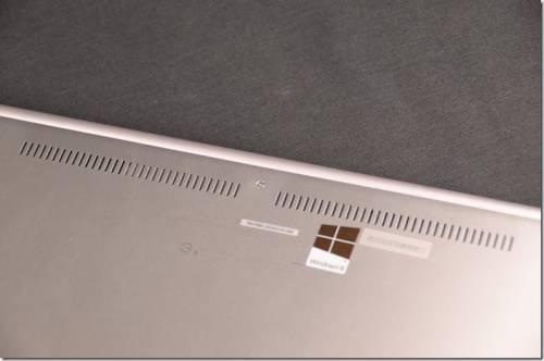 ASUS ZENBOOK UX303 輕薄筆電 秋冬煙燻棕新色 品味工作更出色