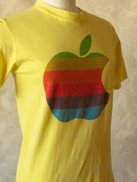 43件你所不知道的蘋果商品 [下篇]