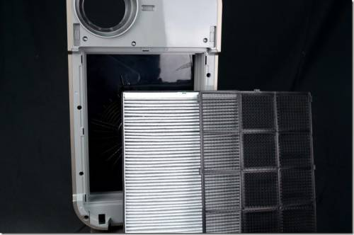 PHILIPS AC4076 空氣清淨機 高效濾淨 強效去除裝潢甲醛味