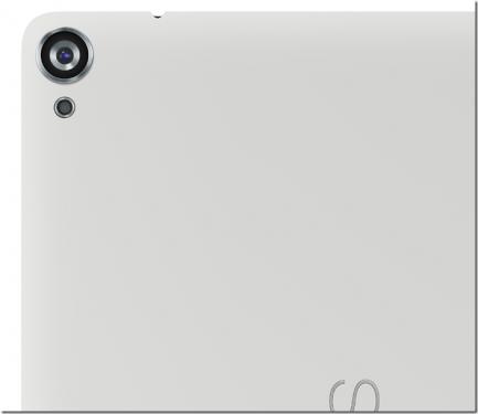 HTC久違的平板 偕同Google共同推出 NEXUS 9