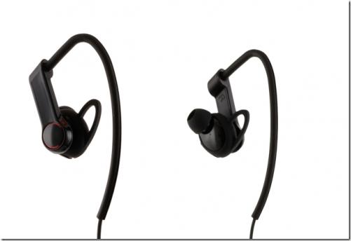 讓運動更安全有效率 三款可測心率耳機登場