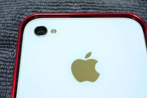 iPhone你不知道的小技巧: LED補光燈幫你電話訊息不漏接