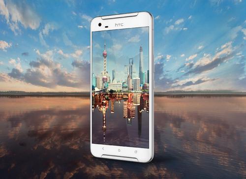HTC One X9 通過 NCC 認證 在台上市指日可待