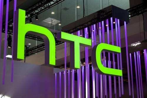 據傳 HTC One M10 將在 3 月份發表 1200 萬畫素 UltraPixel 鏡頭是進化重點之一