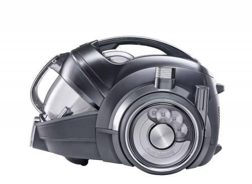LG 推出多款居家清潔新產品 讓使用者擁有更多的清潔除蟎新選擇